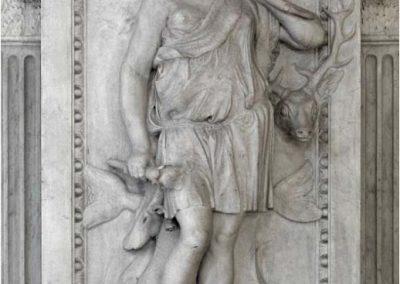 Artus Quellinus 014