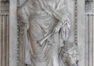 Artus Quellinus 015