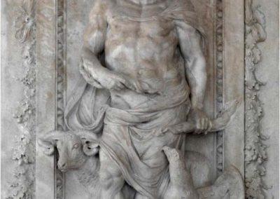 Artus Quellinus 017