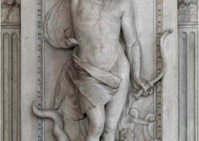 Artus Quellinus 018