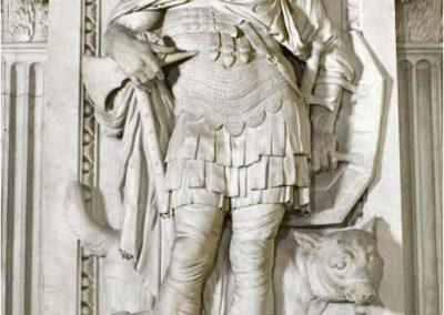Artus Quellinus 019