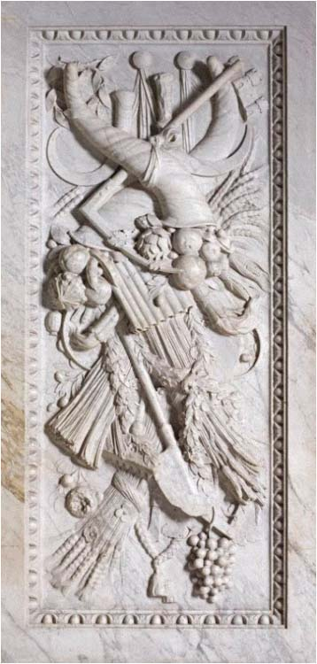 Artus Quellinus 020