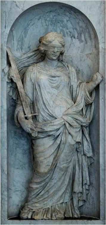 Artus Quellinus 023