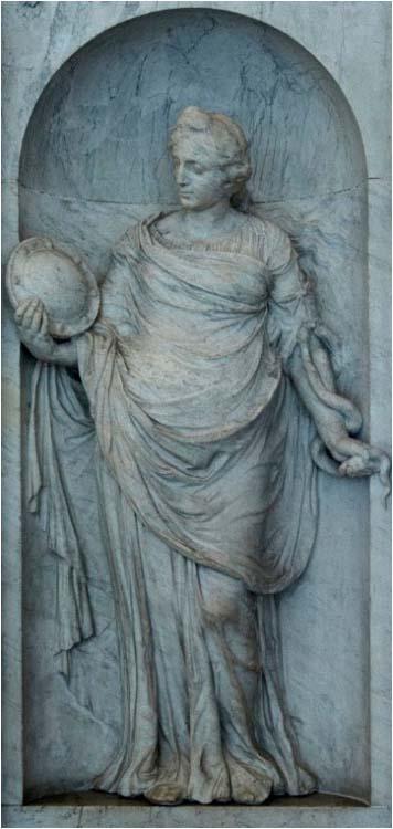 Artus Quellinus 024