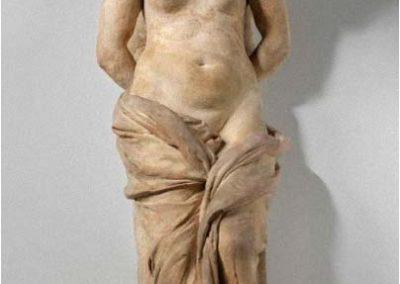 Artus Quellinus 036