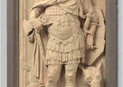 Artus Quellinus 041