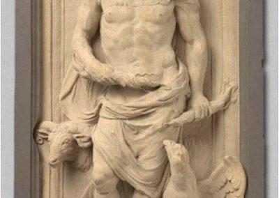 Artus Quellinus 042