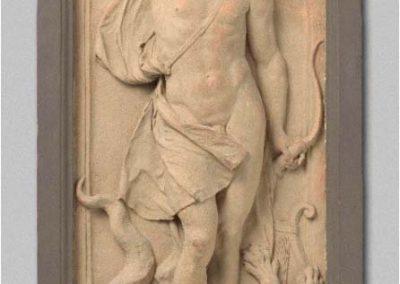 Artus Quellinus 043