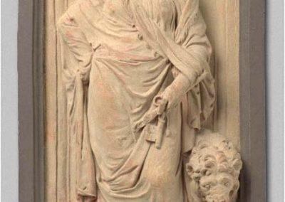 Artus Quellinus 044
