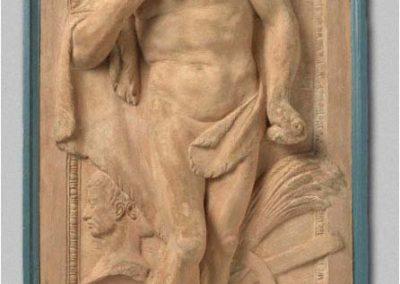 Artus Quellinus 045