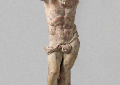 Artus Quellinus 048