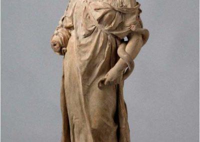 Artus Quellinus 049