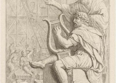 Artus Quellinus 056