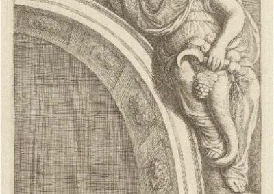 Artus Quellinus 058