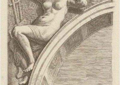 Artus Quellinus 059