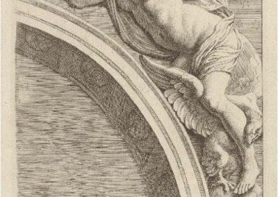 Artus Quellinus 060