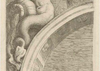 Artus Quellinus 061