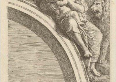 Artus Quellinus 062