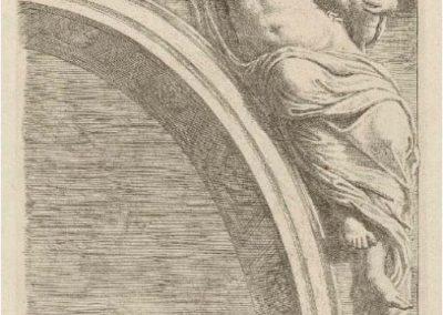 Artus Quellinus 063
