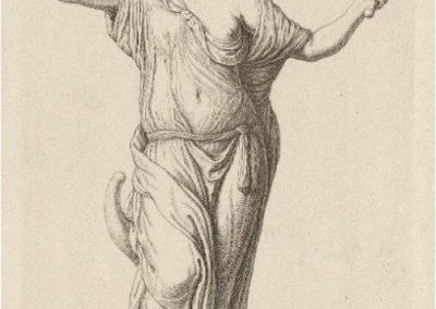Artus Quellinus 064