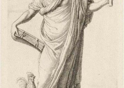 Artus Quellinus 065