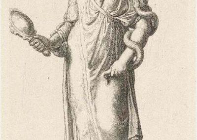 Artus Quellinus 066