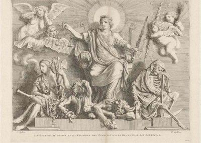 Artus Quellinus 068