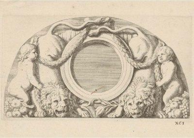 Artus Quellinus 072