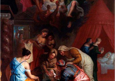 Erasmus Quellinus II 013