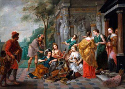 Erasmus Quellinus II 016