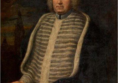 Erasmus Quellinus II 017