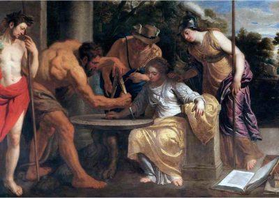 Erasmus Quellinus II 020