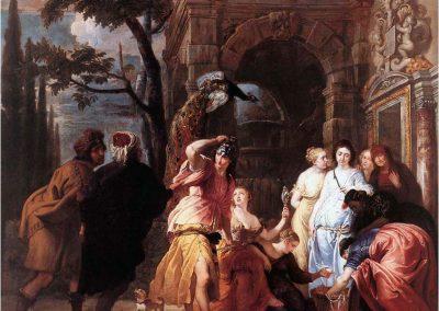 Erasmus Quellinus II 030