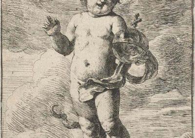 Erasmus Quellinus II 038