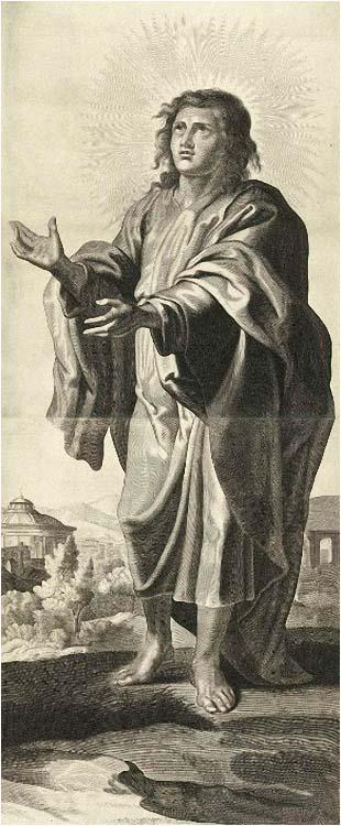 Erasmus Quellinus II 042