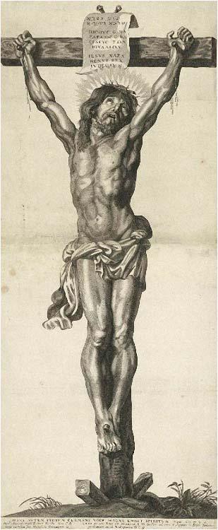 Erasmus Quellinus II 043