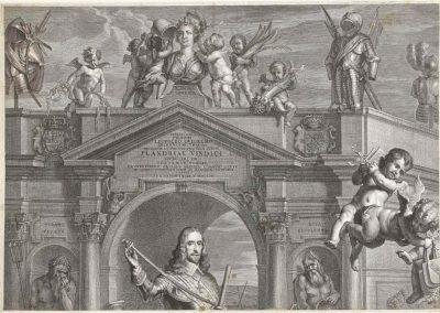 Erasmus Quellinus II 044