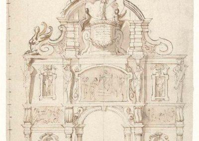 Erasmus Quellinus II 046