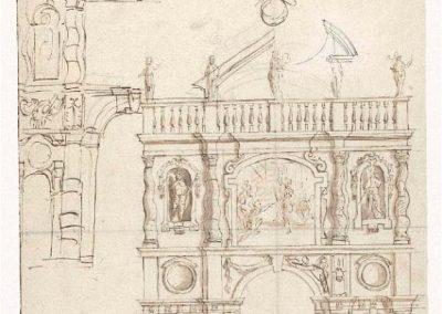 Erasmus Quellinus II 047