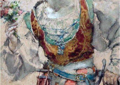 Francisco Pradilla 075