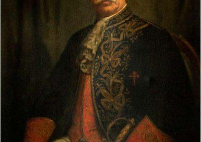 Mariano Pidelaserra i Brias 013