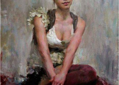 Mary Qian Reup 054