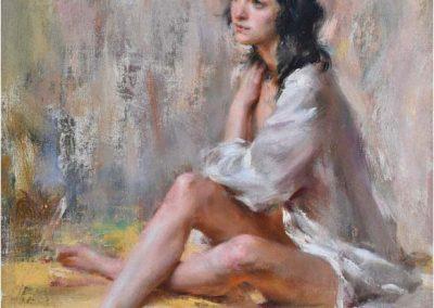 Mary Qian Reup 091