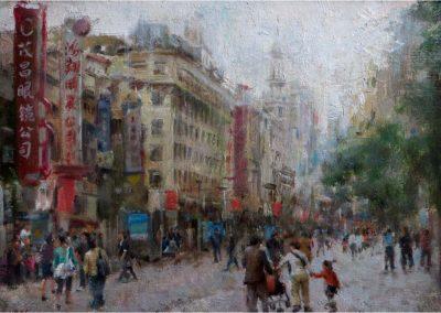 Mary Qian Reup 108