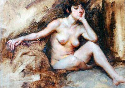 Mary Qian Reup 145