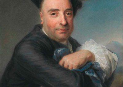 Maurice Quentin de la Tour 022