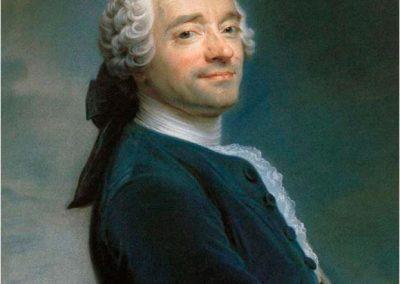 Maurice Quentin de la Tour 030