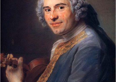 Maurice Quentin de la Tour 034