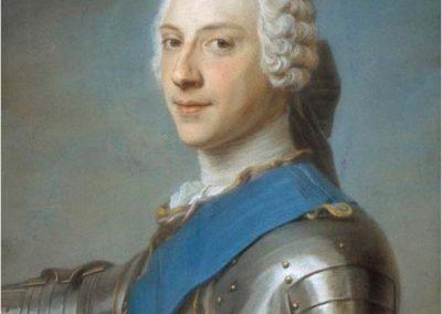 Maurice Quentin de la Tour 035