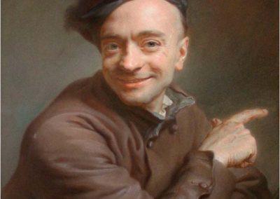 Maurice Quentin de la Tour 043